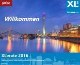 XLerate_165 2