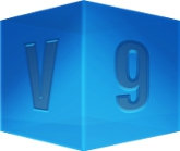 v9box_blue_165